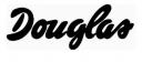 Douglas: kortingen tot 25% op Gucci