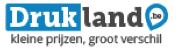 Drukland: 10% op toonbankdisplays