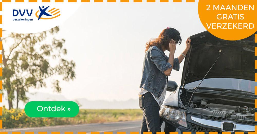 gratis autoverzekering