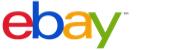 eBay couponcode