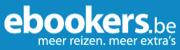 Ebookers kortingscode