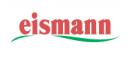 Eismann kortingscode
