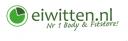 Eiwitten.nl coupon code