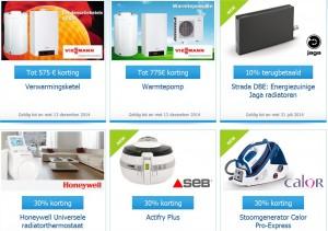 promoties electrabel