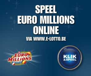 euromilions online spelen