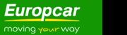 Europcar promotiecode