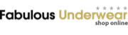 Fabulous underwear couponcode