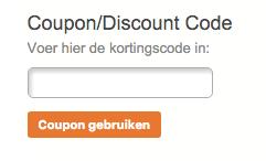 fairkids coupon code