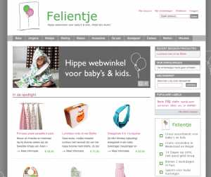 felientje coupon