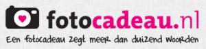 Fotocadeau.nl kortingscode