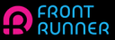 Front Runner promotiecode