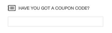 geox couponcode