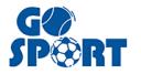 Go Sport kortingscode