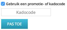 Kadocode groupon