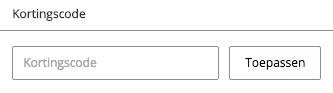 haarboetiek kortingscode