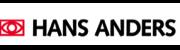 Hans Anders voucher code