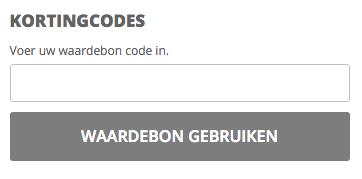 hbb24 kortingscode
