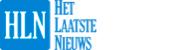 Het Laatste Nieuws abonnement
