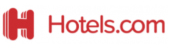 Hotels.com couponcode