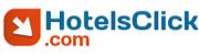 Hotelsclick discount code