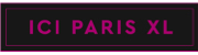 ICI Paris XL coupon code