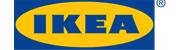 Ikea promoties