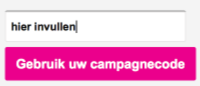 inkclub campagnecode