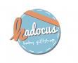 Kadocus kortingscode