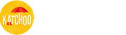 Katchoo kortingsbon