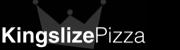 Kingslize Pizza boncode