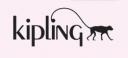 Kipling: naar school met kortingen tot -30%
