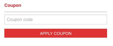 kirroo coupon code
