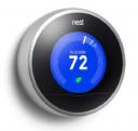 Nest thermostaat kopen