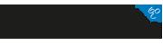 Bol.com kortingen tot -60%