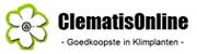 ClematisOnline kortingscode