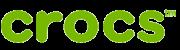 Crocs Online kortingscode