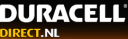 Duracell Direct actiecode