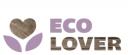 Eco Lover kortingscode