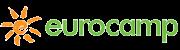 Eurocamp: tot 25% vroegboekkorting