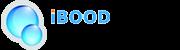iBood couponcode