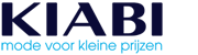 Kortingen tot 30% bij Kiabi