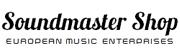 Soundmaster kortingen