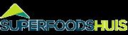 Superfoodshuis kortingscode