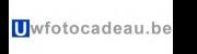 uwfotocadeau.be kortingscode