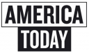 America Today: gratis levering