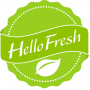 Hello Fresh kortingscode