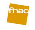 Fnac.be: €50 op Huawei Mate 20 Lite