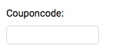 couponcode kweekverlichting