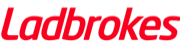 Ladbrokes promocode