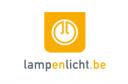 Lamp en Licht: 20% korting tijdens cyber weekend